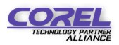 Corel Technology Partner Alliance